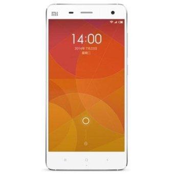 Xiaomi Mi4 4G - 16GB - White