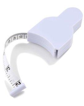 Cocotina 150cm Gym Fitness