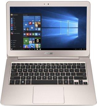 Asus Ultrabook UX305UA-SC049 - Corei5-6200U - RAM 4GB - SSD 256GB - 13.3