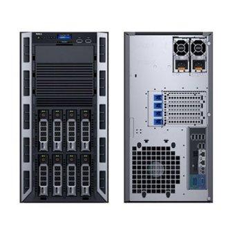 Dell Server T330