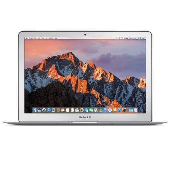 Jual Apple Macbook Air 2016 MMGF2 - 13 - Intel Core i5