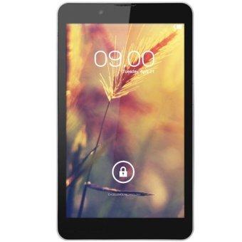 Treq Call 3G - 4GB - Hitam