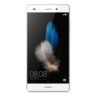 Huawei P8 Lite - 16GB - Putih