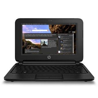 HP Pavilion 10 F013AU - 2GB - AMD A4-1200 - 10
