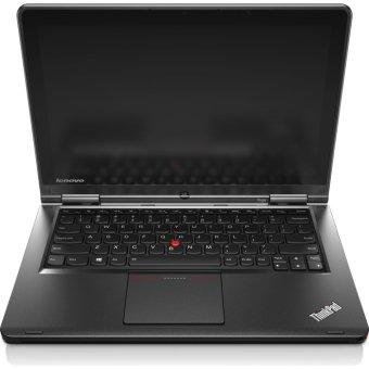 Lenovo ThinkPad Yoga 260-0ID - Intel Core i5-6200U - 4GB - 192GB SSD - 12.5