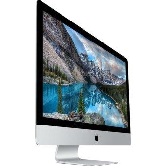 Apple iMac MK452 - 21.5