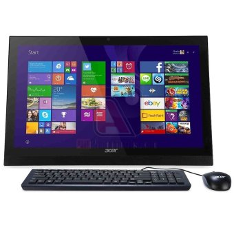 Acer PC All In One AZ1-623 - 21.5