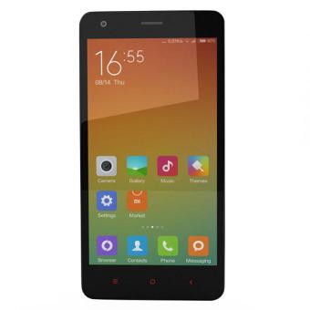 Xiaomi Redmi 2 Prime - 4G LTE - 2 GB - 16 GB - White