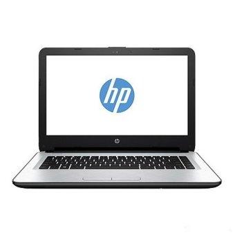 HP 14-AC122TX - 14