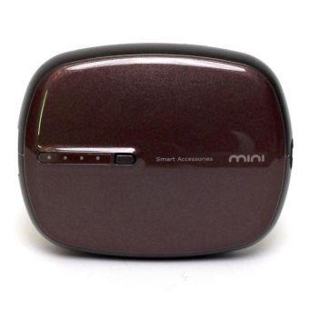 Jual Probox 5200 Mini - Merah Harga Termurah Rp 375000. Beli Sekarang dan Dapatkan Diskonnya.