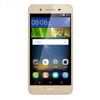 Huawei GR3 Smart Touch - Emas