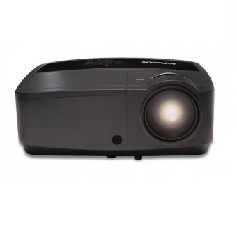 Infocus DLP Projector IN124A - Hitam