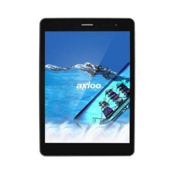 Axioo Picopad 7 GGG 218 - 8GB - Abu-abu