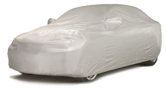 harga Vinfeli Cover Body Mobil Nissan X-Trail Lazada.co.id