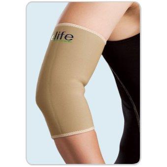 E-Life Elbow Brace, E-EL001 (Size S)