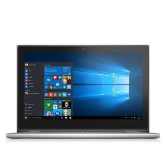 Dell Inspiron 13 7359 - 13.3