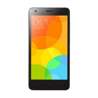 Xiaomi Redmi 2 2/16 - Gray