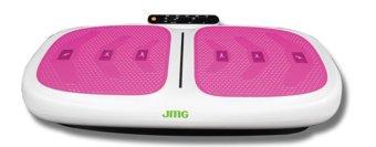 JMG I-swing - Pink