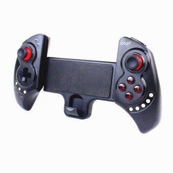 iPEGA PG-9023 Wireless Bluetooth Game Controller Black (Intl)
