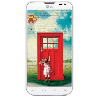 LG L90 D410 - Putih