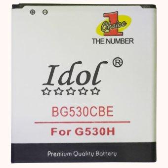 Idol Baterai Samsung Galaxy Grand Prime G530H terpercaya