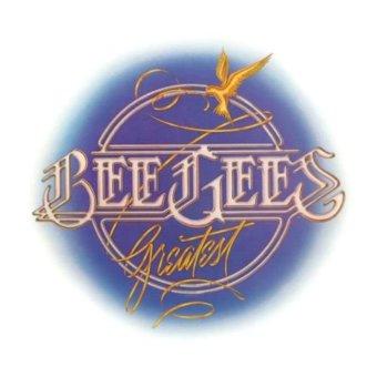 Warner Music Indonesia - Bee Gees - Bee Gees Greatest