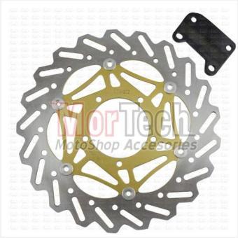 http://id-live.slatic.net/p/image-09629511-5c4538735540c53d2698dae62bbed5f9-product.jpg