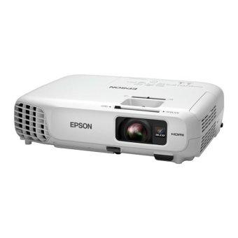 Epson EB-W28 Proyektor - Putih