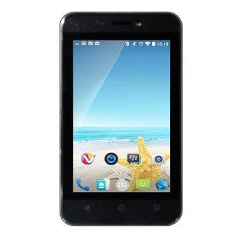 Advan Vandroid i4A 4G LTE - 8GB - Grey