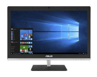 Asus AIO ET2030INK-BC008M - Intel Core i3-4005U - RAM 4GB - 500GB - DOS - 21.5