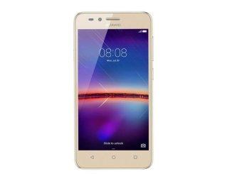 Huawei Y3 II - 8GB - Gold