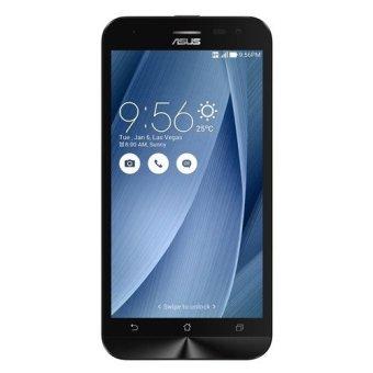 Asus Zenfone 2 Laser ZE500KL - 16 GB - Silver