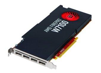 harga AMD FirePro W7100 8GB Lazada.co.id