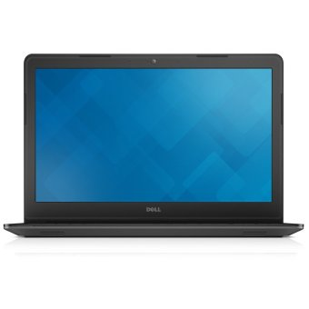 Dell Latitude 3450 - RAM 4 GB - Intel Core i3-5005U - 14
