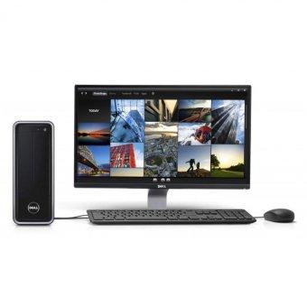 Dell Inspiron 3250Dt I5 Win 10 Sl