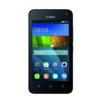 Huawei Y5 8GB - Hitam