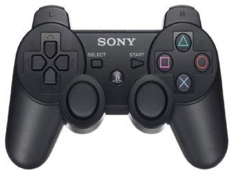Sony Stick PS3 OP