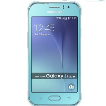 Samsung Galaxy J1 Ace VE - 8GB - Biru