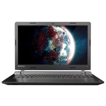 Lenovo Ideapad 100- 5005U - Intel Core i3-5005U - 2GB - 14