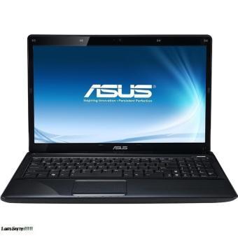 Jual Asus Transformer Book T101HA-GR013T - Intel x5-Z8350 - 2GB - 128GB eMMC - 10.1 - Win10 - Glacier Grey