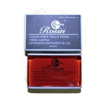 Rosin Biola 603