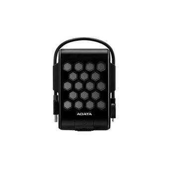 Jual Adata HD720 1TB - Black Harga Termurah Rp 1100000. Beli Sekarang dan Dapatkan Diskonnya.
