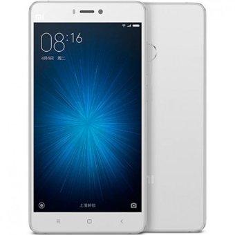Xiaomi Mi 4s - 64GB - Putih