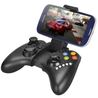 IPEGA PG-9021 Bluetooth Game Controller (Multiple Compatibility)