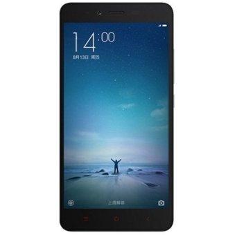 Xiaomi Redmi Note 2 4G LTE - 16GB - Putih