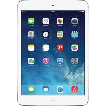 Apple iPad Mini 2 Wifi Only - 16GB - Putih