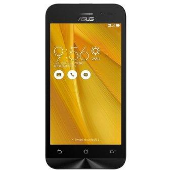 Asus Zenfone Go ZB452KG - 8MP - 1GB/8GB ROM - Lemon Yellow