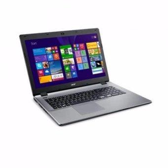 Jual Acer Aspire E5-475G-57GE-VGA 4GB-WIN10 Harga Termurah Rp 8950000. Beli Sekarang dan Dapatkan Diskonnya.