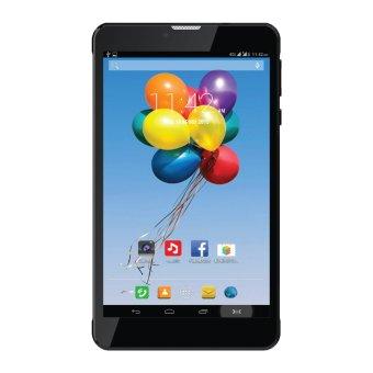 Evercoss Winner S4 Tab U70 - 8 GB - Hitam