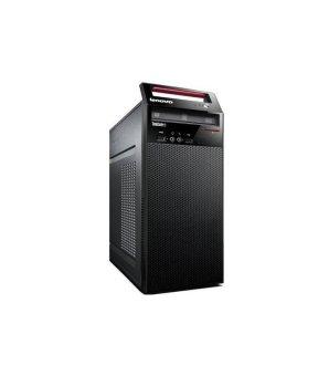 Lenovo Thinkcenter E73-FPIF - 4GB - Intel Core i7